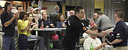 2007 - PBA Dayton Open at Poelking South