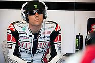 MotoGP - Round 10 - Laguna Seca - USA - 2011