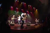 Average White Band at Knight Theater