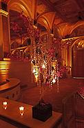 2011 10 09 Plaza Wedding for BMLS