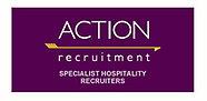 Action Recruitment 23.08.2017
