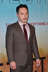 Nic Pizzolatto attends the premiere of HBO's 'True Detective' Season 3 at Directors Guild of America on January 10, 2019 in West Hollywood, CA, USA. Photo by Lionel Hahn/ABACAPRESS.COM