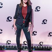 NLD/Amsterdam/20170321 - Chantal Janzen lanceert mediaplatform &C, Manon Meijers