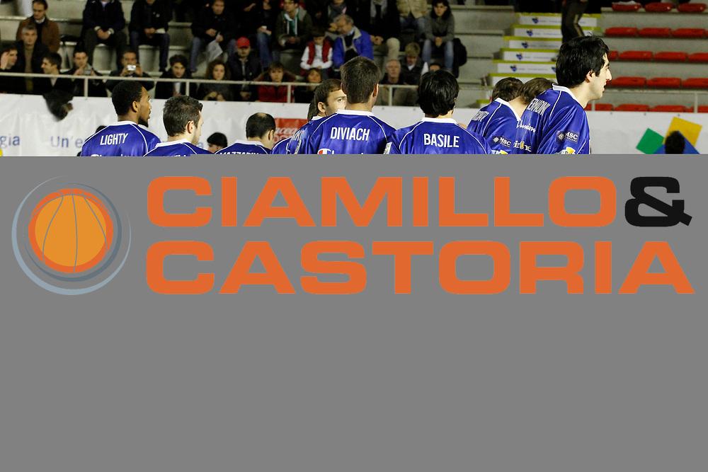 DESCRIZIONE : Roma Lega Basket A 2011-12 Acea Virtus Roma Bennet Cantu<br /> GIOCATORE : <br /> CATEGORIA : ritratto<br /> SQUADRA : Bennet Cantu<br /> EVENTO : Campionato Lega Basket A 2011-2012<br /> GARA : Acea Virtus Roma Bennet Cantu<br /> DATA : 27/11/2011<br /> SPORT : Pallacanestro <br /> AUTORE : Agenzia Ciamillo-Castoria/ A.Ciucci<br /> Galleria : Lega Basket A 2011-2012 <br /> Fotonotizia : Lega Basket A 2011-12 Acea Virtus Roma Bennet Cantu<br /> Predefinita :