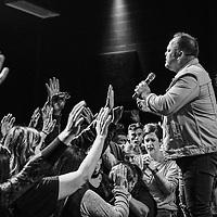 20200101 Journey Texas Praise & Worship
