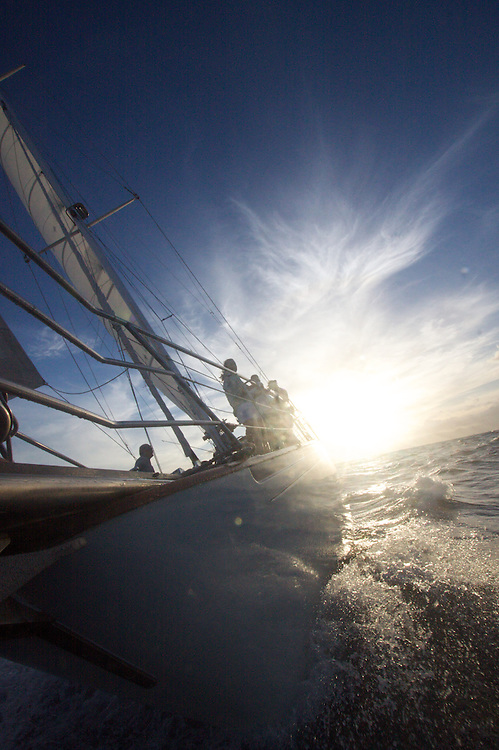 Sailing,water sports,photography,outdoor,adventures,pacific osean.