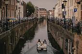 Utrecht 2014