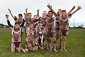 170920 Junior League - Simon Mannering Cup