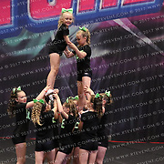 1059_Intensity Cheer Extreme - Snowflakes