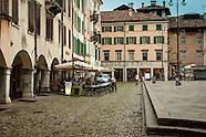 Venice and Veneto, Italy