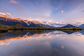 01 New Zealand Nature and Landscape Photography (by location)