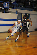 Water Valley Basketball 2010-11