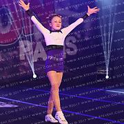 1116_Wolves Cheerleading - Alyssa OCarroll
