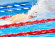 20160912 Paralympic Games @ Rio