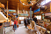 Alpine Artisan's Donich Tour of the Arts