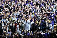 Kansas State vs Kansas 1/30/2008