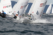 2015 EC Radial Men | 2015-07-23