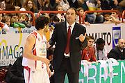 DESCRIZIONE : Pistoia Lega serie A 2013/14  Giorgio Tesi Group Pistoia Pesaro<br /> GIOCATORE : paolo moretti<br /> CATEGORIA : mani composizione<br /> SQUADRA : Giorgio Tesi Group Pistoia<br /> EVENTO : Campionato Lega Serie A 2013-2014<br /> GARA : Giorgio Tesi Group Pistoia Pesaro Basket<br /> DATA : 24/11/2013<br /> SPORT : Pallacanestro<br /> AUTORE : Agenzia Ciamillo-Castoria/M.Greco<br /> Galleria : Lega Seria A 2013-2014<br /> Fotonotizia : Pistoia  Lega serie A 2013/14 Giorgio  Tesi Group Pistoia Pesaro Basket<br /> Predefinita :