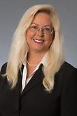 Laura Brown 03-24-17