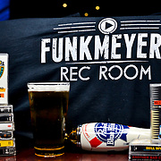 Funkmeyers / El Jefe