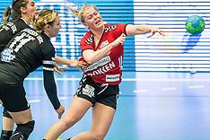 15.11.2015 Team Esbjerg - Ardesen GSK 30-26