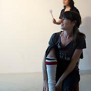 2012-08-01-sy0805nystage-Van Reipen theater company