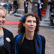 NLD/Den Haag/20130917 -  Prinsjesdag 2013, …..