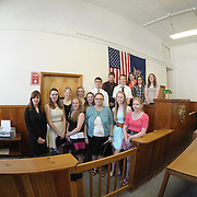5.2.13 Livingston County Youth Court