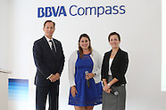 LISC. BBVA Mock Interviews. 8.23.16