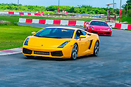Mexico-Yucatan-Cancun-Exotic Rides Mexico-Racetrack