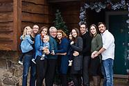 Guldan Family