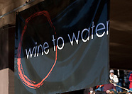 Wine to Water