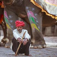 India expo