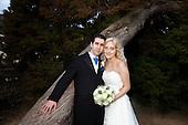 Susan & Darren Wedding Gallery