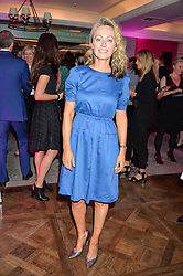 CLODAGH MCKENNA at the 2016 Fortnum & Mason Food & Drink Awards held at Fortnum & Mason, Piccadilly, London on 12th May 2016.