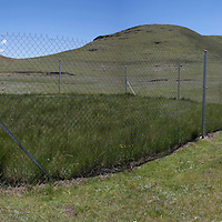 Lesotho UNOPS