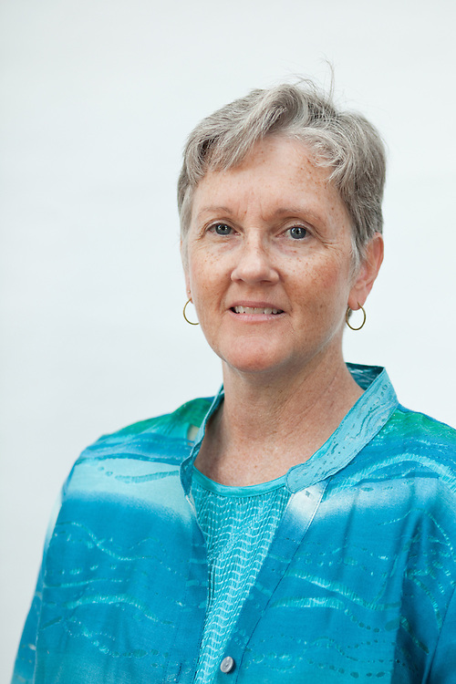 Laura A. Fairfax of Chapel Hill Investment Advisors, 6320 Quadrangle Dr., Suite 310, Chapel Hill, N.C.  27517 - (919) 401-3500