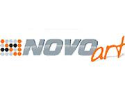 Novoart