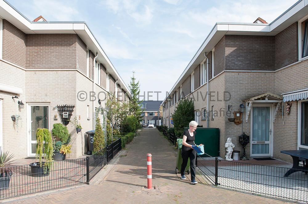 Velve-Lindenhof Enschede