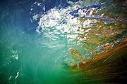 wave photography,fine art,buy prints.