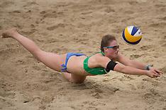 20130608 POL: WK Beachvolleybal -23,  Myslowice