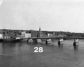 Old New Ross Photographs
