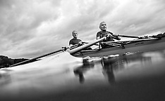 20150917 World Rowing Masters 2