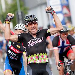 20140831: SLO, Cycling - UCI World Cycling Tour Final, Ljubljana 2014