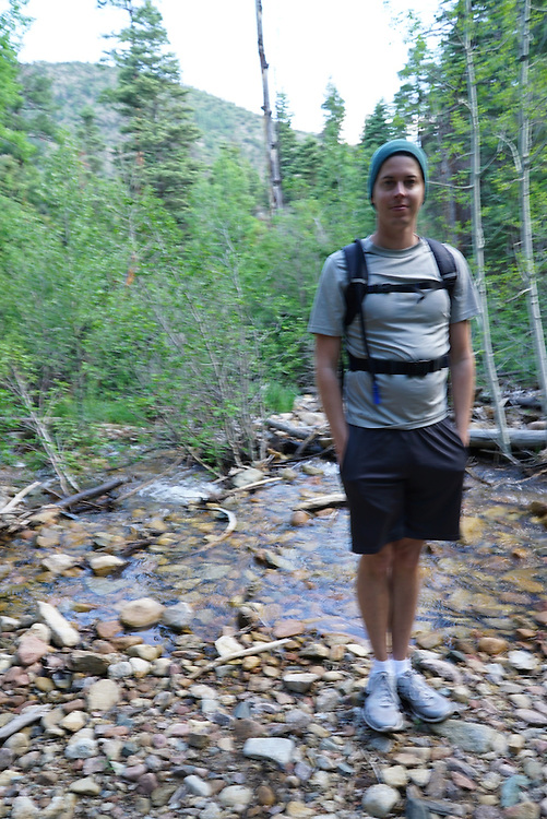 New Mexico trip with the family to Albuquerque, Santa Fe, Taos, Angel Fire and Red River in June 2016.