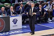 DESCRIZIONE : Eurolega Euroleague 2015/16 Group D Dinamo Banco di Sardegna Sassari - Maccabi Fox Tel Aviv<br /> GIOCATORE : Marco Calvani<br /> CATEGORIA : Allenatore Coach Schema Mani<br /> SQUADRA : Dinamo Banco di Sardegna Sassari<br /> EVENTO : Eurolega Euroleague 2015/2016<br /> GARA : Dinamo Banco di Sardegna Sassari - Maccabi Fox Tel Aviv<br /> DATA : 03/12/2015<br /> SPORT : Pallacanestro <br /> AUTORE : Agenzia Ciamillo-Castoria/L.Canu