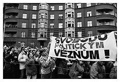 * 1988-1989_SOCIK