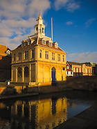 King's Lynn and Norfolk