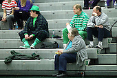 20150110 Carthage Reds at Illinois Wesleyan Titans Men's and Women's basketball photos