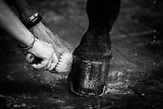 Wassen<br /> © DigiShots